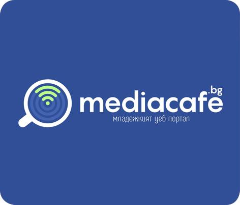 media kafe